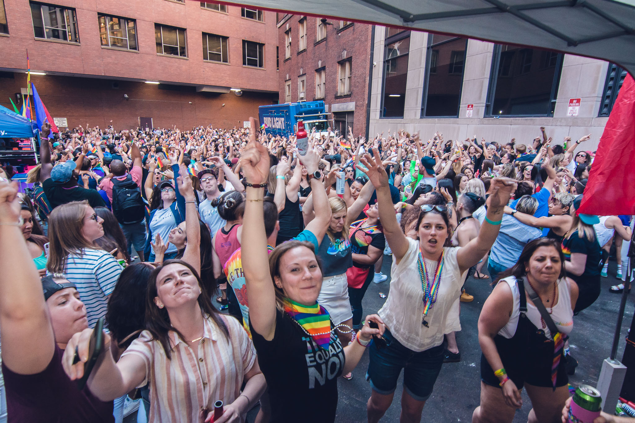 Women's Block Party 2019-86.JPG