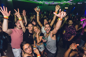 Pride 2019 After Party @ Liberty-164.JPG