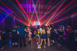 Pride 2019 After Party @ Liberty-23.JPG