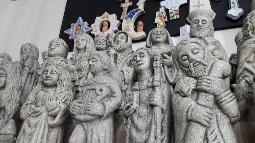 statues-celtiques.jpg