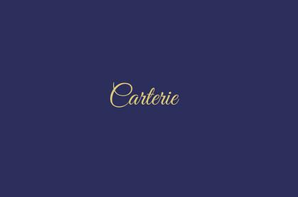 carterie-souffle-marin.jpg