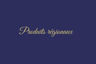 produits-regionauxjpg.jpg