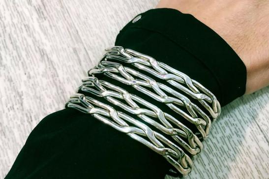 bracelet-alpaca.jpg