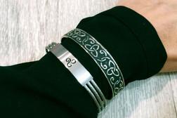 bracelets-celtes-morbihan.jpg