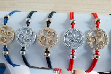 bijoux-celtes-sainte-anne-auray.jpg