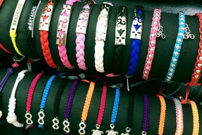 bracelets-triskel.jpg