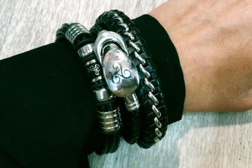 bracelets-celtes.jpg