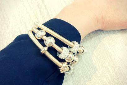 bracelet-fantaisie.jpg