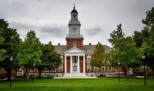 johns-hopkins-univesity-gilman-hall-2.jp