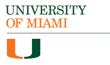 Univ of Miami Logo.png