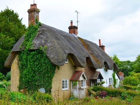 East Stratton ,Winchestar,UK