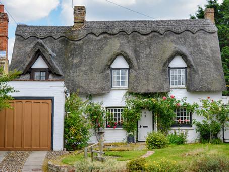 Grantchester ,Cambridgeshire,U.K.