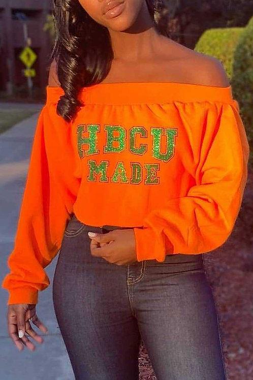 HBCU Made Top