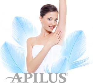 Apilus