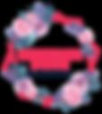 logo 001.png