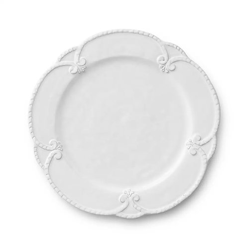 The Elloise Collection - Dinner plate