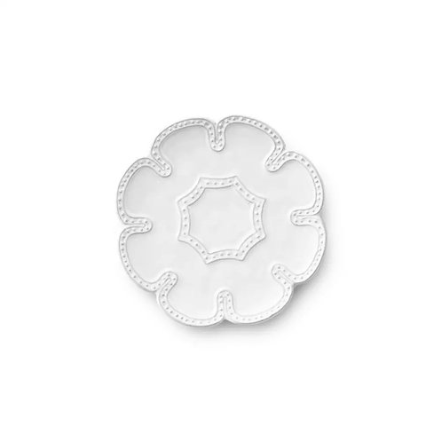 The Elloise Collection - bread & butter/appetizer plate