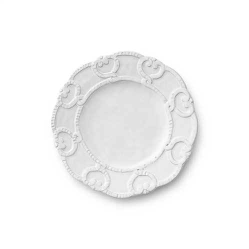 The Elloise Collection - Salad/Dessert Plate