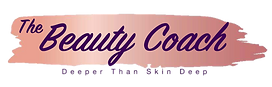 Beauty%20Coach%20Logo%20Long_edited.png