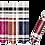 Thumbnail: At Play Matte Liquid Lip Colour