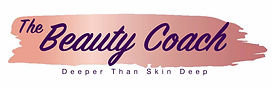 Beauty Coach Logo Long.jpg