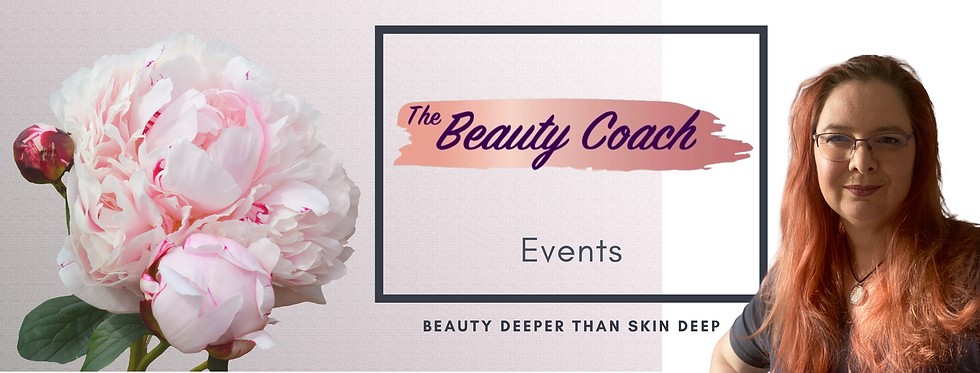 The Beauty Coach Peony - Events.png