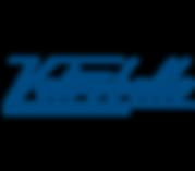 vetrobello-logo.png