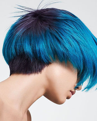goldwell-elumen-teaser-beauty-pures-2019