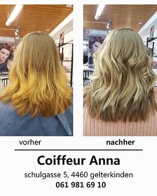 VorherNacher3.jpg