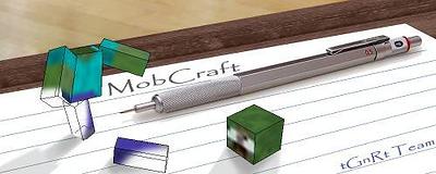 MobCraft