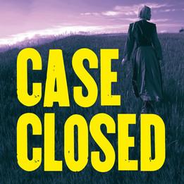 Case-Closed-season-3-final.jpg