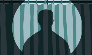 Escape_Scott%20shower_edited.jpg