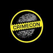 CrimeCon-sq.jpg