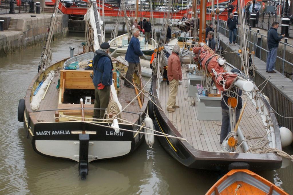 Oyster-Lock-09-JR-1024x683.jpg