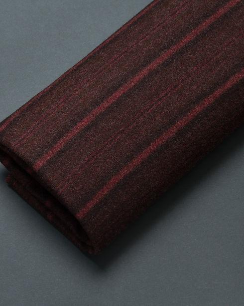 6209 a scarf .jpg