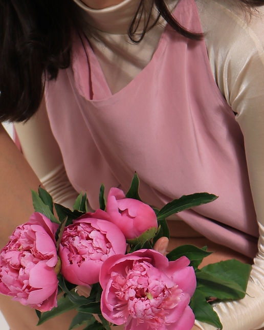 ruze zoom jovana roze-MarijaDelicPeinett