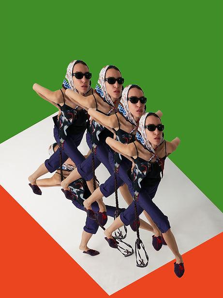 kolaz move italian flag3- pri kraju manj