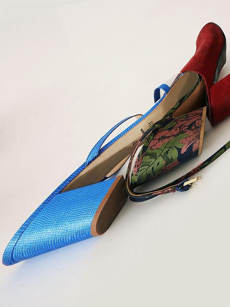 tri cipele izduzene  manja.jpg