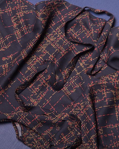 6245 dress.jpg
