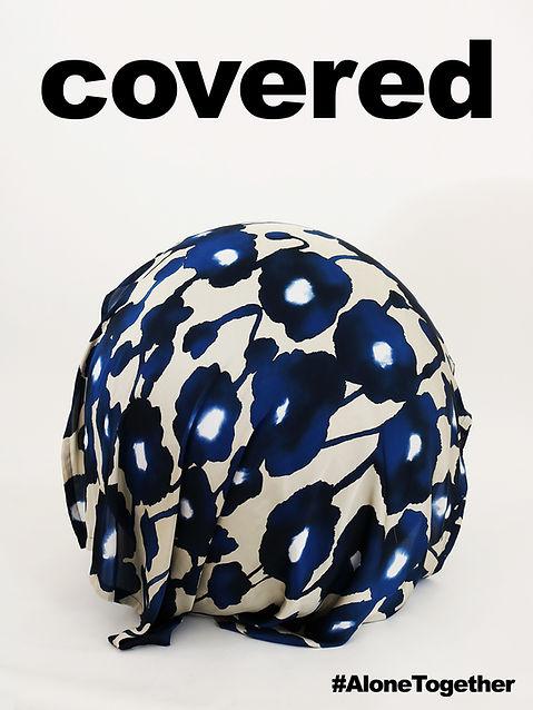 covered2 by Marija Delic Peinetti.jpg