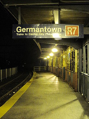300px-Germantown_Septa_Station_2.JPG