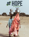 Hope For South Asia