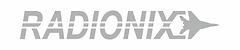 Радионикс (Лого Итог).png