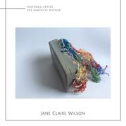 JANE CLAIRE WILSON