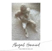 ABIGAIL HAMMOND