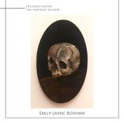 EMILY-JAYNE BOYHAN