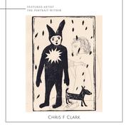CHRIS F CLARK
