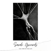 SARAH GROUNDS