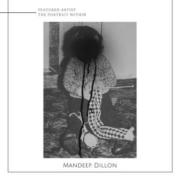 MANDEEP DILLON