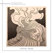 ZOPHIEL WEBB